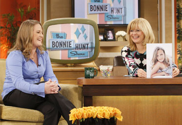 Chrissy-Wallace-bonnie-hunt
