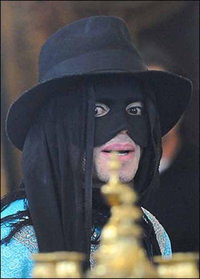 Michael-jackson-zorro-mask