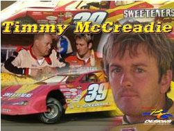 Tim-mccreadie-fund