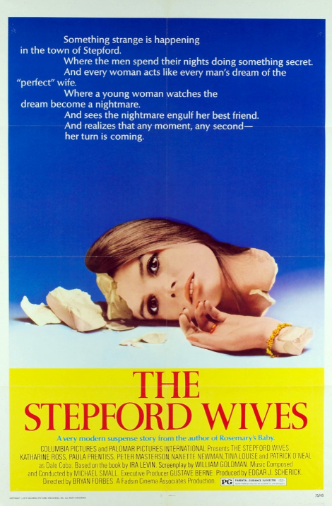 Stepford-wives-poster