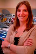 Kelley Earnhardt
