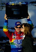 Jeff-gordon-brooke