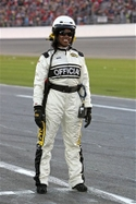 Mauricia_grant_nascar_lawsuit
