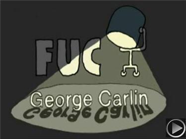 George_carlin_fck_doc_2