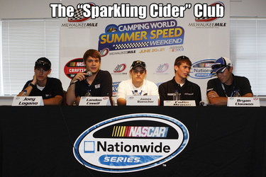 Nascar_newcomers