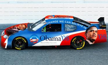Obama_nascar