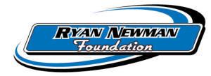 The Ryan Newman Foundation