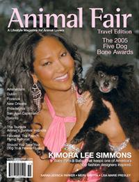 Kimora_animal_fair_cover