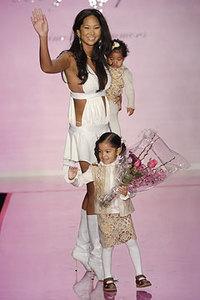 Kimora_fall_2005_baby_phat