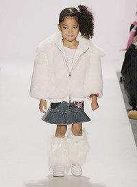 Ming_lee_child_fashion