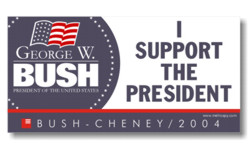 Get this bumper sticker at www.shopmetrospy.com