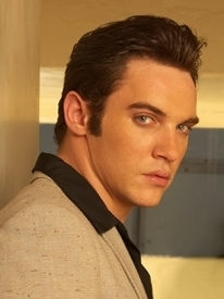 Rhys_meyers_elvis