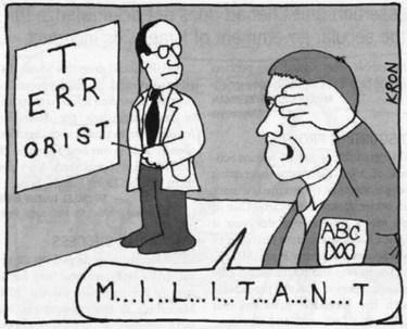 Terrorist_militant