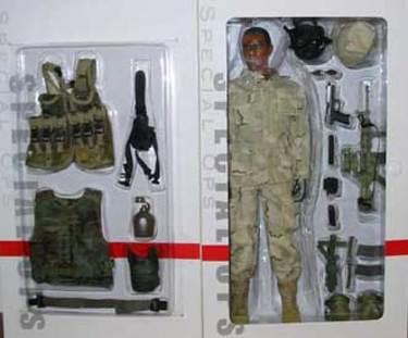 Toy_soldier