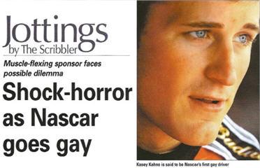 Kasey_kahne_gay