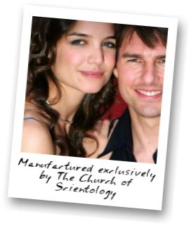 Katie Holmes Marriage Contract on Holmes Accepted Cruise S 5 Year   5m Sex Free Marriage Contract